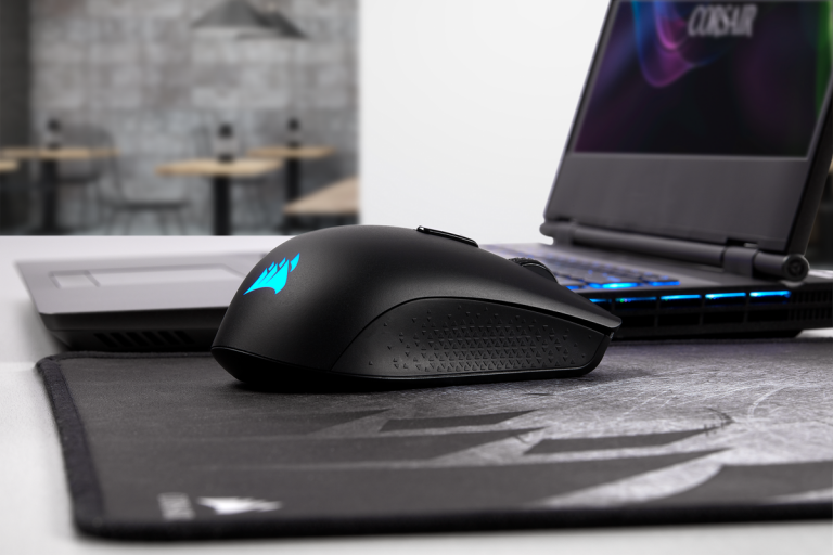 How to select the best gaming mouse