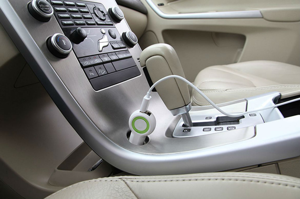 The best car accessories you really need