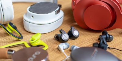 Best headphones and earphones lifehacks you should know about